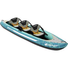 Sevylor Alameda - Barca - azul
